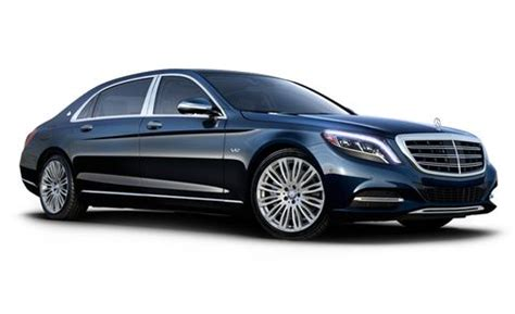 Compare 1 maybach s 650 trims and trim families below to see the differences in prices and features. 2019 Mercedes-maybach S-Class Maybach S 650 Sedan | Features and Specs | Car and Driver