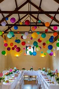 The Hanging Lantern Company – Light Up Your Wedding Day