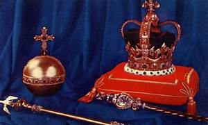How The English Monarchy Began – Royal Central