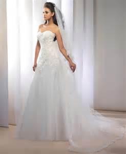 empire du mariage le de robe de mariée empire du mariage 2013 modèle butterfly
