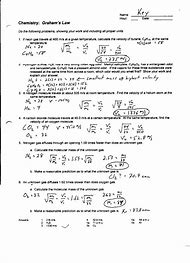 Best Ideal Gas Law - ideas and images on Bing | Find what you'll love