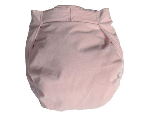 Buy Abdl Reusable Adult Incontinence Aio