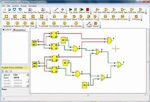 Sis Interlock Logic Diagram Scsv31a  B