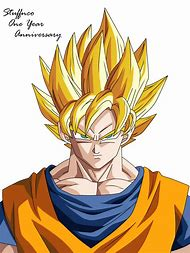 best goku hair ideas and images on bing find what you ll love