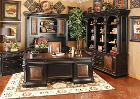 best 25 executive office decor ideas on executive office modern office design and