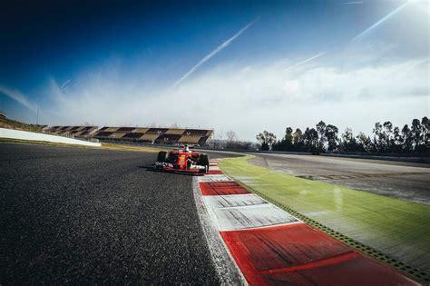 F Ferrari Wallpapers Backgrounds For Iphone Desktop Htc
