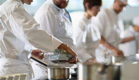 brigade cuisine sexisme dans la restauration quot nous ne sommes pas que des quot femmes de quot quot l 39 express