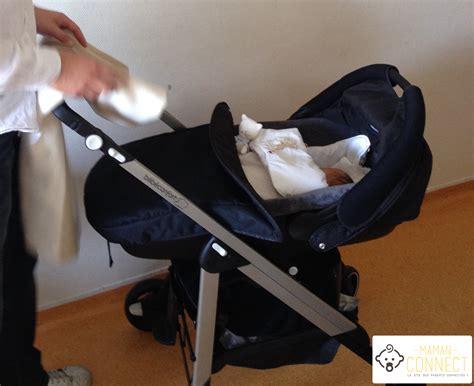 comment attacher siège auto bébé attacher nacelle loola dans voiture autocarswallpaper co