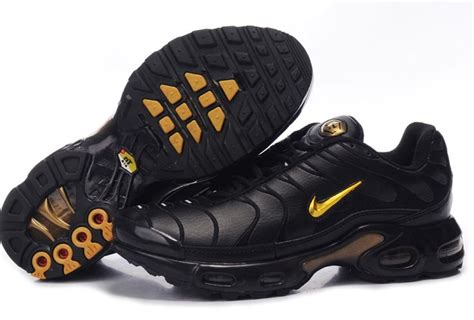 s nike air max tn black gold nike huarache ultra prices nike huarache cheap usa
