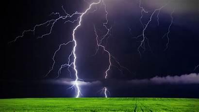Lightning Storm Wallpapers Thunder Bolt Wallpapersafari
