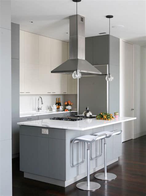 white upper cabinets grey lower white upper cabinets and gray lower cabinets 262 | 061ec511e8ef