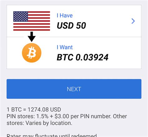 Creating a bitcoin address requires nothing more than picking a random valid private key and computing the corresponding bitcoin address. How much does it cost me to buy a bitcoin
