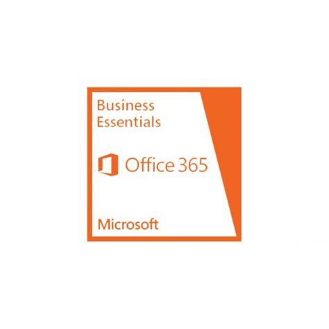 Office 365 Yearly by Office 365
