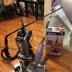 can you vacuum wood floors the best vacuum for hardwood floors decorationy