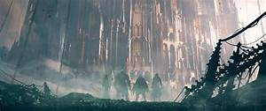 Square Enix unveil trailer for Platinum Games' Babylon's ...
