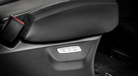 Housse Siege Mercedes Classe B 28 Images Quelques Amg S Invite Sur Le Fourgon Classe V De Mercedes