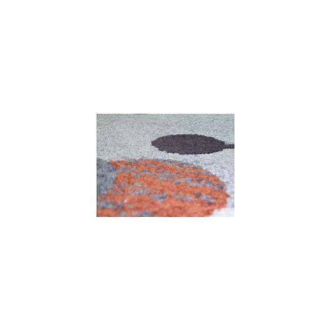 l univers du tapis d 233 coration pour chambre d enfants design tapis mr fox par nattiot