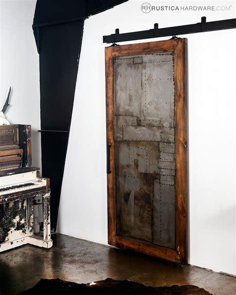 industrial steel doors steunk scrap metal door industrial salt lake city