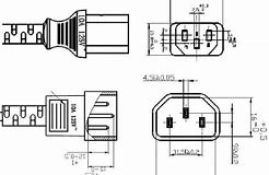 Images for wiring diagram for iec plug 52couponcheapcoupon hd wallpapers wiring diagram for iec plug cheapraybanclubmaster Image collections