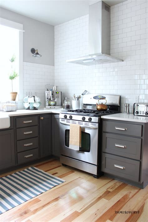 100 kitchen cabinets cost estimate ikea decorating