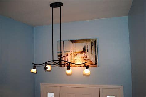 track lighting  winlightscom deluxe interior lighting