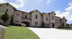 4654 Benavente Ct Fort Worth TX 76126 J Lambert