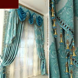 curtains for livingroom luxury living room curtains and drapes in baby blue color