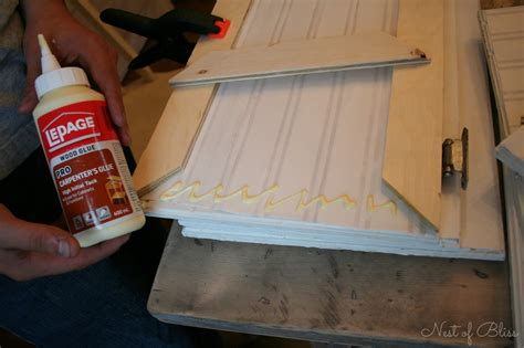 youtube painting kitchen cabinets youtube painting kitchen cabinets