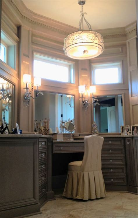 bathroom vanity lighting images  pinterest bath vanities bathroom vanities