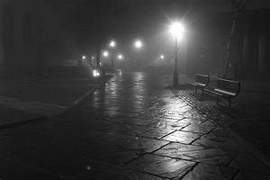 Night shoot St james Square Grimsby (Thanks Brassai) | Flickr