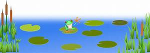 Pond Clipart - Clipart Suggest