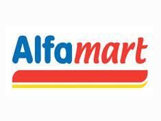 Harga Sho Sunsilk Di Alfamart harga promo alfamart terbaru dan terlengkap