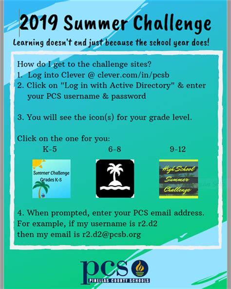 skycrest elementary homepage