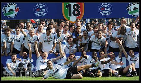 Inter Milan Away 10/11 Nike Football Shirt - SoccerBible