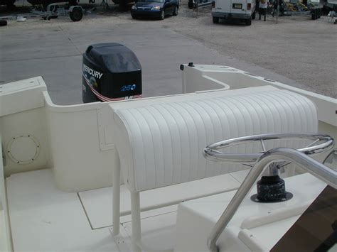 Boat Upholstery South Jersey by 23 Seacraft The Hull Boating And Fishing Forum