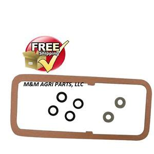dpa fuel injection rebuilding service delphi lucas cav lucas delphi roto diesel dpa fuel injection top cover repair gasket kit ebay