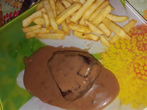 marmiton recettes de cuisine canard