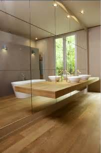 Wood Floor Cupping Photo by Yes Or No Timber Floors In Bathrooms Gt Blog Of Sterling