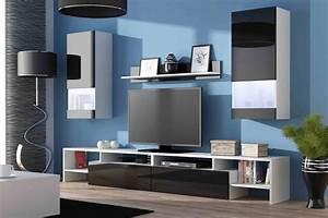 modular living room cabinets imanisrcom With modular furniture living room uk