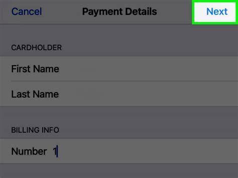 to change apple id on iphone 5 how to change your apple id payment method on an iphone