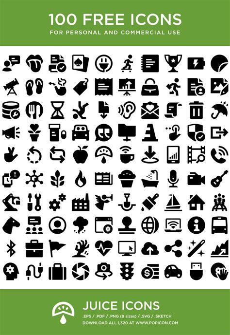 FREE Vector Icon Downloads - Popicon