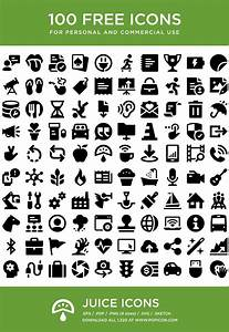 Free Vector Icon Downloads