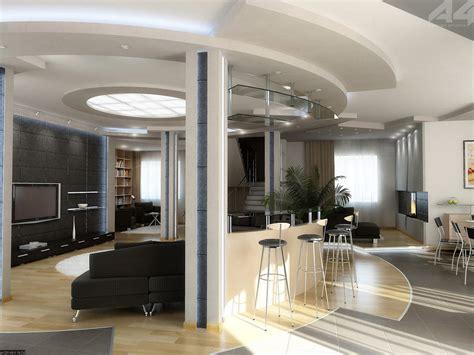 cuisine file name decoration d interieur design chainimage d 233 coration d int 233 rieur design
