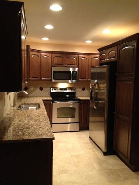 Narrow Cabinet For Kitchen  Bestsciaticatreatmentscom