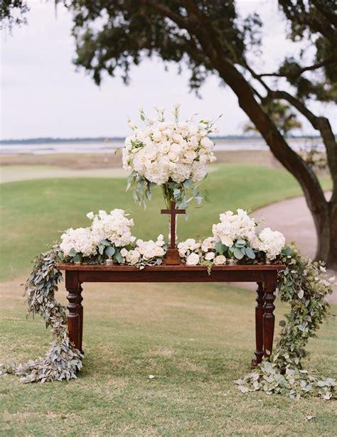 pin  laura oliphant   wedding decorations