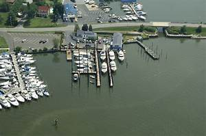 Burr Yacht Sales In Edgewater MD United States Marina