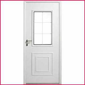 Rideau De Porte Leroy Merlin : rideau de porte d entr e exterieure ~ Melissatoandfro.com Idées de Décoration