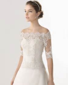 the shoulder wedding dress with lace sleeves vintage lace the shoulder wedding dresses hd wallpaper