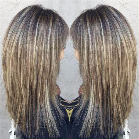 80 Balayage Highlight Ideas For Every Hair Color Hair