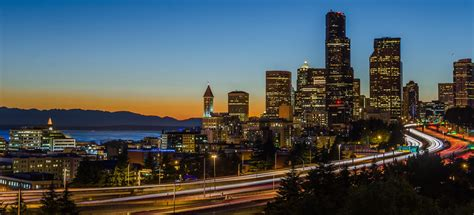 Seattle University School of Law : Seattle University ...